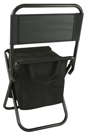 Super Buy Branded Outdoor Chairs Online Low Costs Corporate Uwap Interior Chair Design Uwaporg