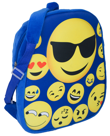 Buy Emoji Products Online @ Low Costs | Corporate Gifts