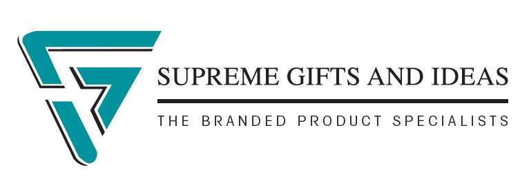 Supreme Gifts and Ideas